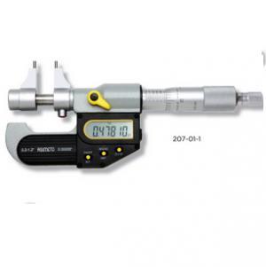 Panme đo trong điện tử
