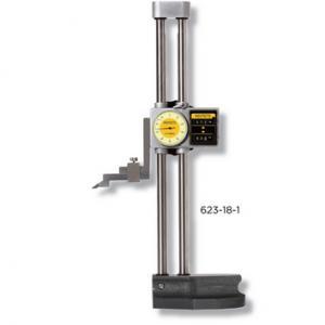 Thước đo độ cao điện tử 623-18-1