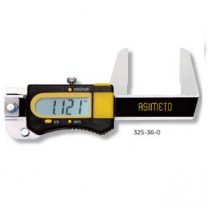 Thước cặp điện tử Asimeto 325-36-0
