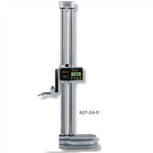 Thước đo độ cao hiển thị điện tử Asimeto 627-24-0