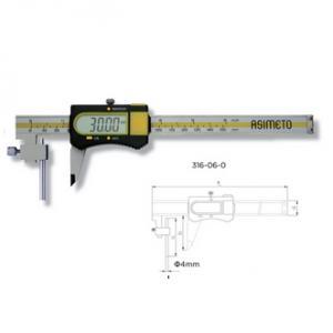 Thước cặp điện tử Asimeto 316-06-0