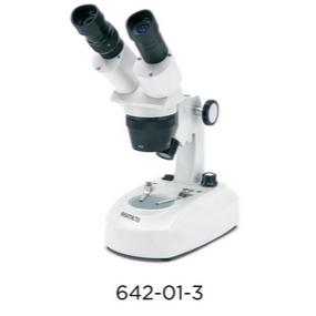 Kính hiển vi Asimeto ST 45