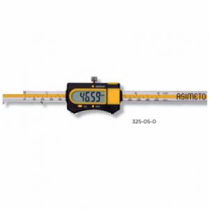 Thước cặp điện tử Asimeto 325-05-0
