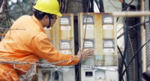Sẽ giảm quyền tự tăng giá điện của EVN từ 7% xuống 3-5%